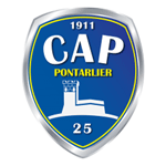 สรุปผลบอล Pontarlier