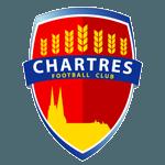 สรุปผลบอล Chartres