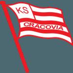 ข่าวฟุตบอล คราโคเวีย คราคอฟ