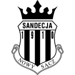 ข่าวฟุตบอล แซนเดคจา นาววี่ แซคซ์
