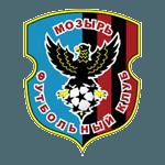 ข่าวฟุตบอล สลาเวีย