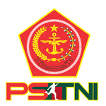 สรุปผลบอล PS TNI