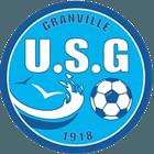 สรุปผลบอล Granville