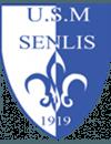 สรุปผลบอล Senlis