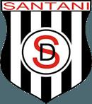 โปรแกรมฟุตบอล เดปอร์ตีโบ ซานทานิ