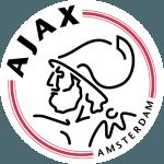 ข่าวฟุตบอล อาแจกซ์ อัมสเตอร์ดัม(เยาวชน)