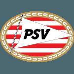 ข่าวฟุตบอล พีเอสวี ไอนด์โฮเฟ่น(เยาวชน)