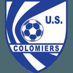 สรุปผลบอล Colomiers US