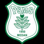 สรุปผลบอล PSMS เมเดน