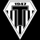 ข่าวฟุตบอล Torpedo-MAZ Minsk