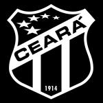 ข่าวฟุตบอล ซิเอร่า
