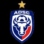 ผลบอลเอดี ซาน คาร์ลอส