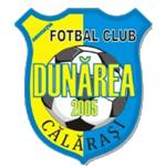 โปรแกรมฟุตบอล ดูนาเรีย คาลาราซี