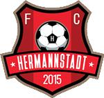 โปรแกรมฟุตบอล เฮอร์แมนน์สตัดท์