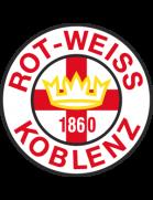 ไฮไลท์ฟุตบอล TuS RW Koblenz