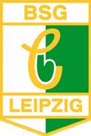 ไฮไลท์ฟุตบอล Chemie Leipzig