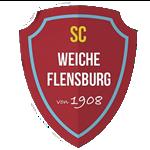 ไฮไลท์ฟุตบอล Flensburg 08