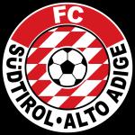 โปรแกรมฟุตบอล ซุดติโรล อัลโต้