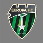 ข่าวฟุตบอล คอลเลจ ยูโรป้า