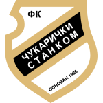 ข่าวฟุตบอล คูคาริคกิ สตานคอม