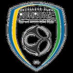 ผลบอลPohronie Sokol Dolna Zdana