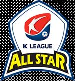 สรุปผลบอล K League All Stars