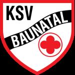 ไฮไลท์ฟุตบอล KSV Baunatal