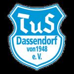 ไฮไลท์ฟุตบอล Dassendorf