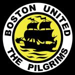 สรุปผลบอล บอสตัน ยูไนเต็ด