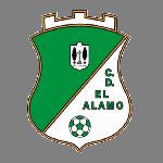 สรุปผลบอล El Álamo