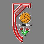 โปรแกรมฟุตบอล Antoniano