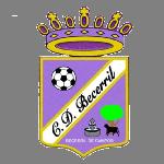 สรุปผลบอล Becerril Campos
