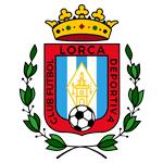 โปรแกรมฟุตบอล Lorca Deportiva