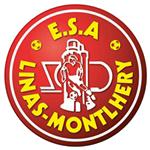 สรุปผลบอล Linas-Montlhery