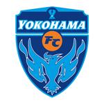 โปรแกรมฟุตบอล โยโกฮามา เอฟซี