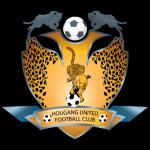 ข่าวฟุตบอล โฮกัง ยูไนเต็ดเอฟซี