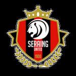 ผลบอลSeraing United