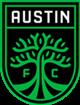 ผลบอลAustin FC