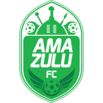 ข่าวฟุตบอล อามาซูลู