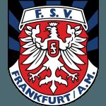 ไฮไลท์ฟุตบอล FSV แฟรงค์เฟิร์ต