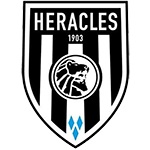 โปรแกรมฟุตบอล เฮราเคิลส์ อัลเมโล่