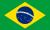 วิเคราะห์บอล บราซิล