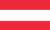 วิเคราะห์บอล ออสเตรีย