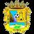 วิเคราะห์บอล ฟูเอนลาบราดา