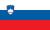 วิเคราะห์บอล สโลวีเนีย