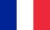 วิเคราะห์บอล ฝรั่งเศส