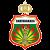 วิเคราะห์บอลวันนี้ วิเคราะห์บอลล่าสุดทีมบายังการา ซูราบายา ยูไนเต็ด