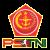 วิเคราะห์บอล PS TNI