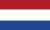 วิเคราะห์บอล เนเธอร์แลนด์