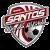 วิเคราะห์บอล ซานโตส เด กัวปิเลส